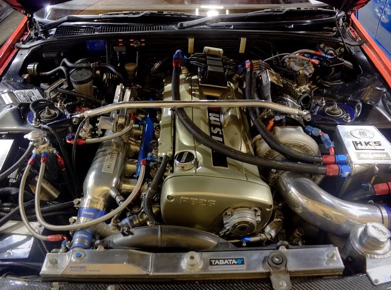 Full Throttle 4 & Rotary Supershow *PICS* IMG_8324-resized