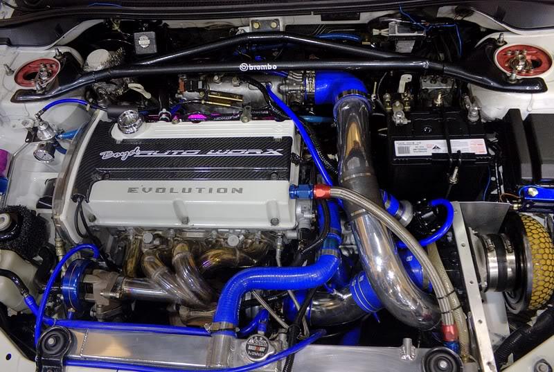 Full Throttle 4 & Rotary Supershow *PICS* IMG_8333-resized