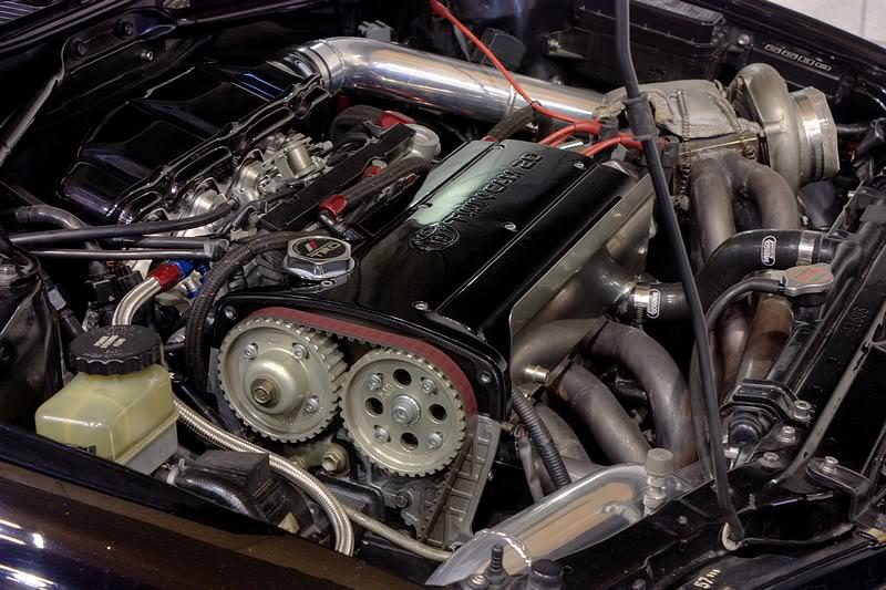 Full Throttle 4 & Rotary Supershow *PICS* IMG_8342-resized