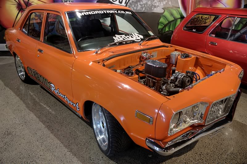 Full Throttle 4 & Rotary Supershow *PICS* IMG_8357-resized