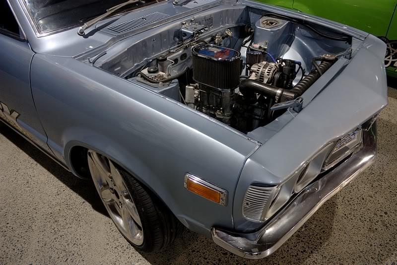 Full Throttle 4 & Rotary Supershow *PICS* IMG_8358-resized