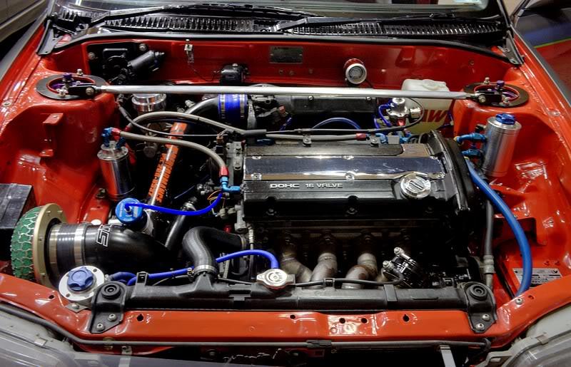 Full Throttle 4 & Rotary Supershow *PICS* IMG_8504-resized