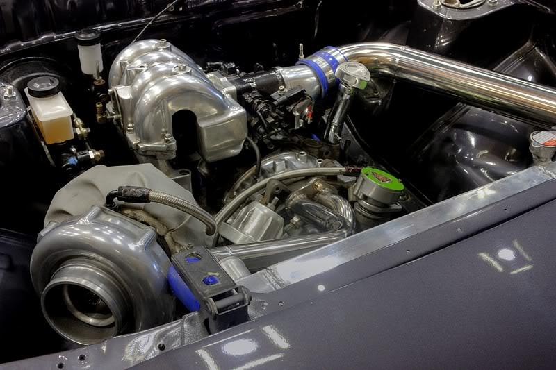 Full Throttle 4 & Rotary Supershow *PICS* IMG_8506-resized