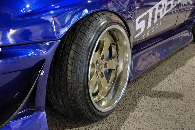 Full Throttle 4 & Rotary Supershow *PICS* IMG_8511-resized