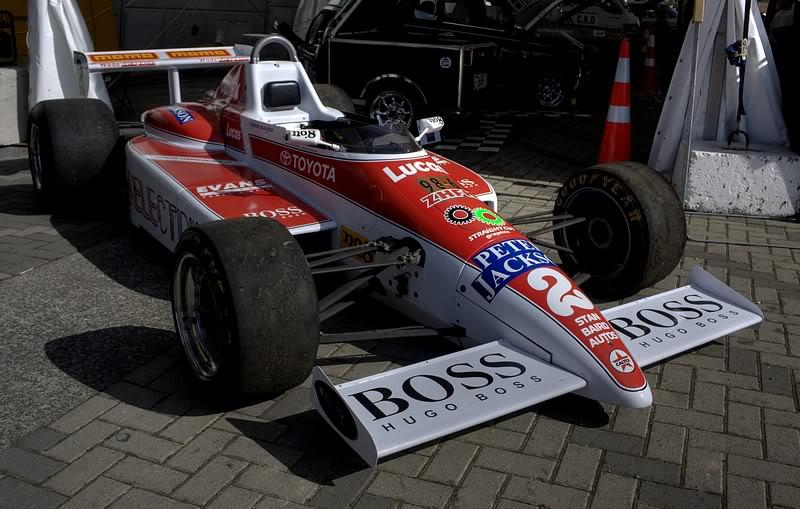 Full Throttle 4 & Rotary Supershow *PICS* IMG_8526-resized