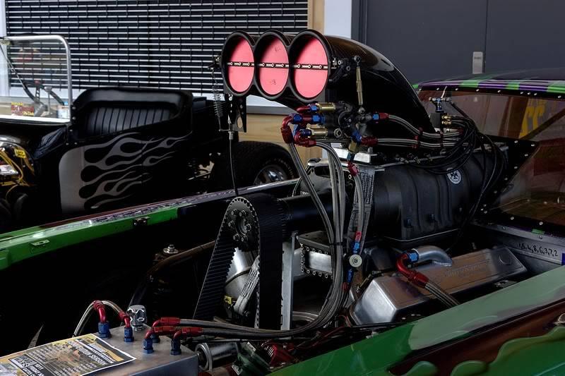 Full Throttle 4 & Rotary Supershow *PICS* IMG_8546-resized