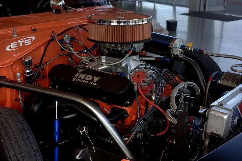 Full Throttle 4 & Rotary Supershow *PICS* IMG_8548-resized