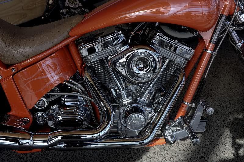 Full Throttle 4 & Rotary Supershow *PICS* IMG_8549-resized