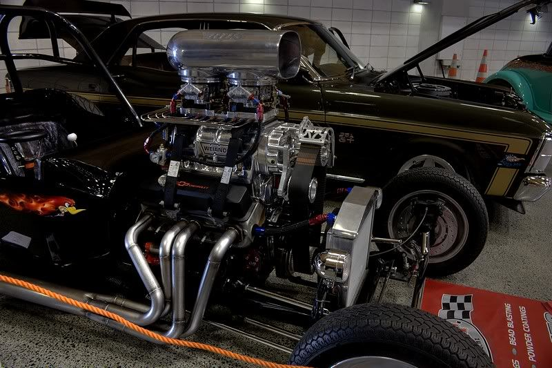 Full Throttle 4 & Rotary Supershow *PICS* IMG_8556-resized