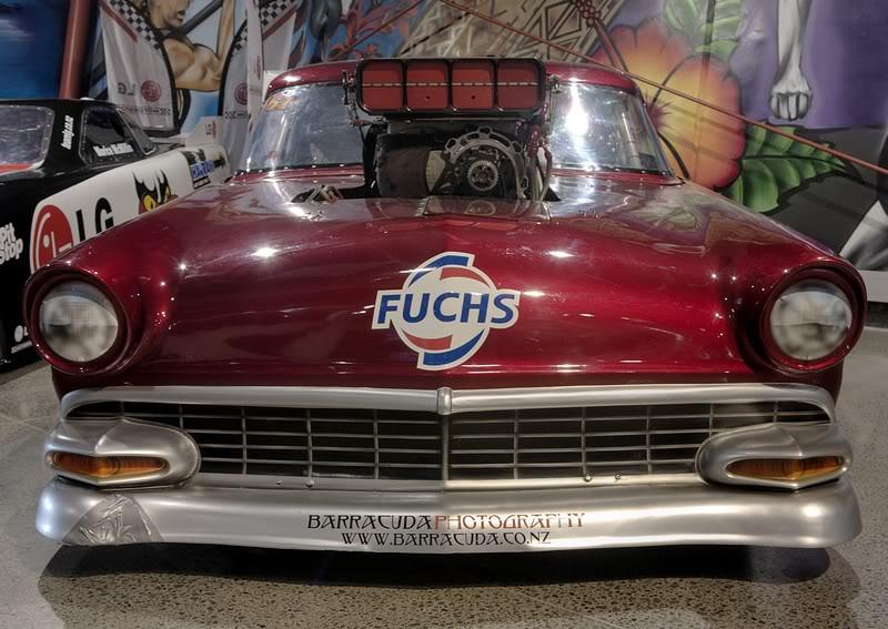 Full Throttle 4 & Rotary Supershow *PICS* IMG_8561-resized