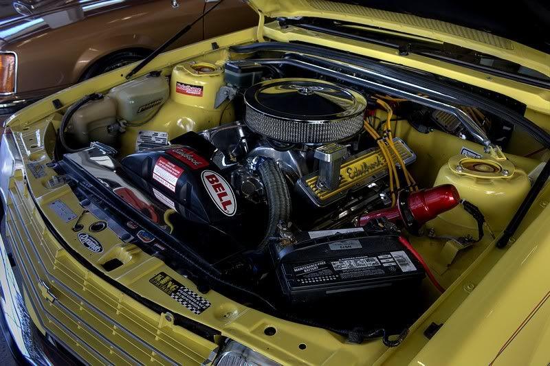 Full Throttle 4 & Rotary Supershow *PICS* IMG_8563-resized