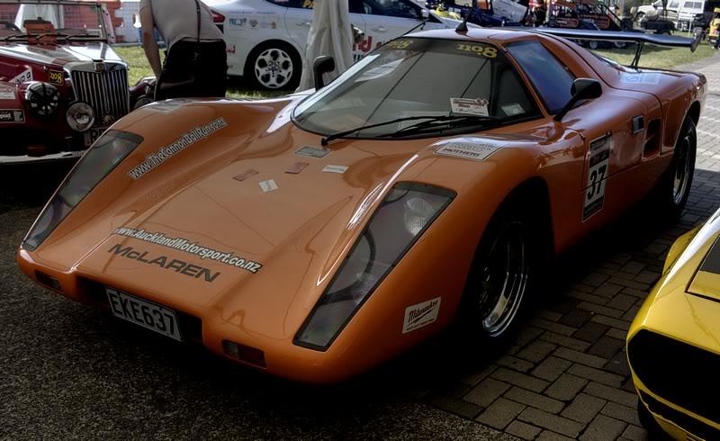 Full Throttle 4 & Rotary Supershow *PICS* IMG_8566-resized