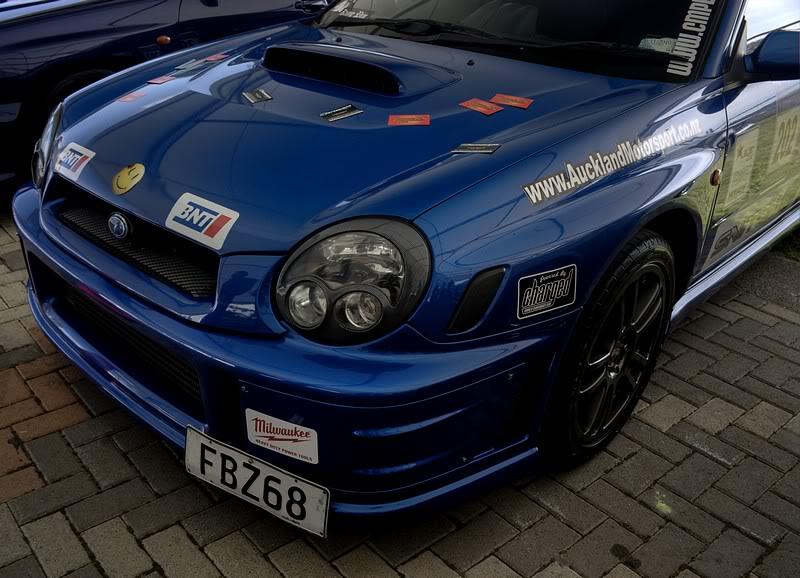 Full Throttle 4 & Rotary Supershow *PICS* IMG_8575-resized