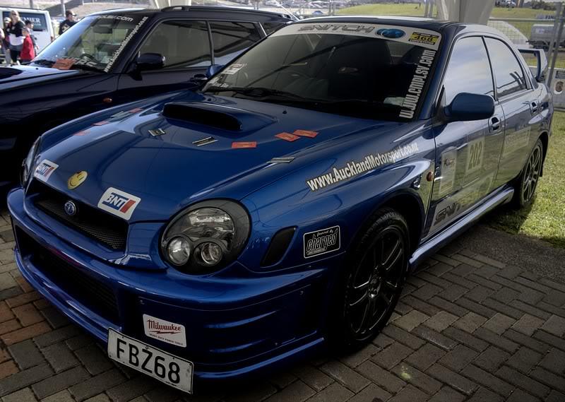 Full Throttle 4 & Rotary Supershow *PICS* IMG_8576-resized