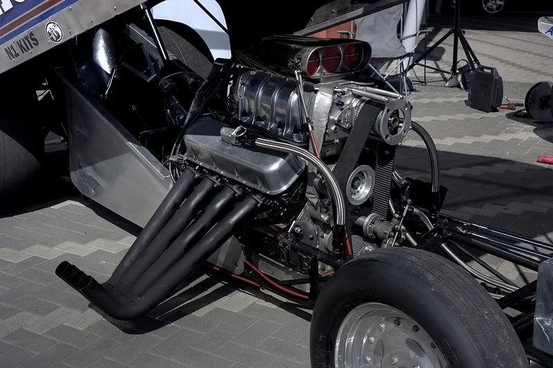 Full Throttle 4 & Rotary Supershow *PICS* IMG_8578-resized