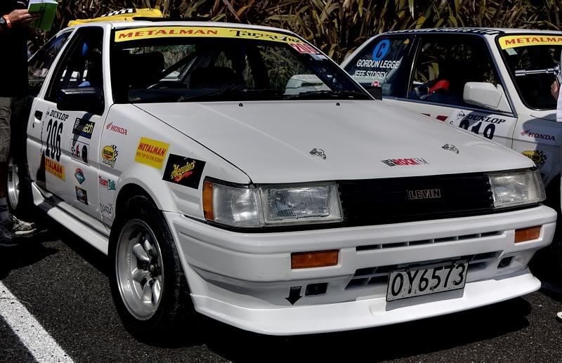 Full Throttle 4 & Rotary Supershow *PICS* IMG_8580-resized