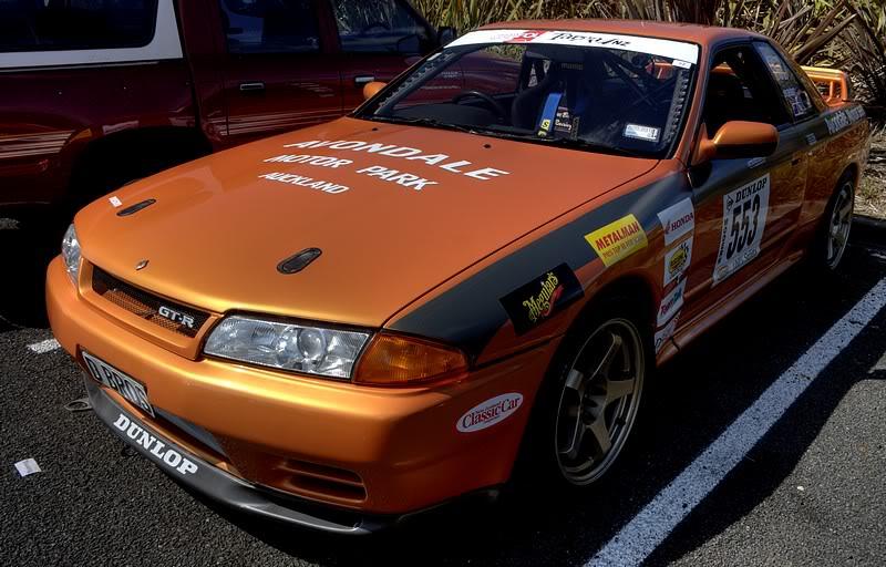 Full Throttle 4 & Rotary Supershow *PICS* IMG_8583-resized