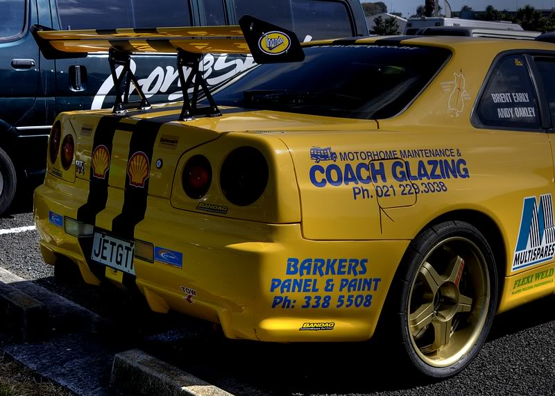 Full Throttle 4 & Rotary Supershow *PICS* IMG_8584-resized