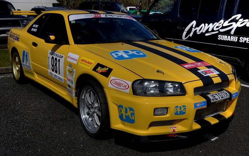 Full Throttle 4 & Rotary Supershow *PICS* IMG_8586-resized