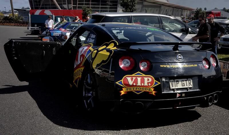 Full Throttle 4 & Rotary Supershow *PICS* IMG_8591-resized