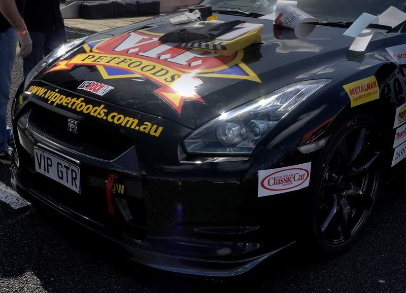 Full Throttle 4 & Rotary Supershow *PICS* IMG_8592-resized
