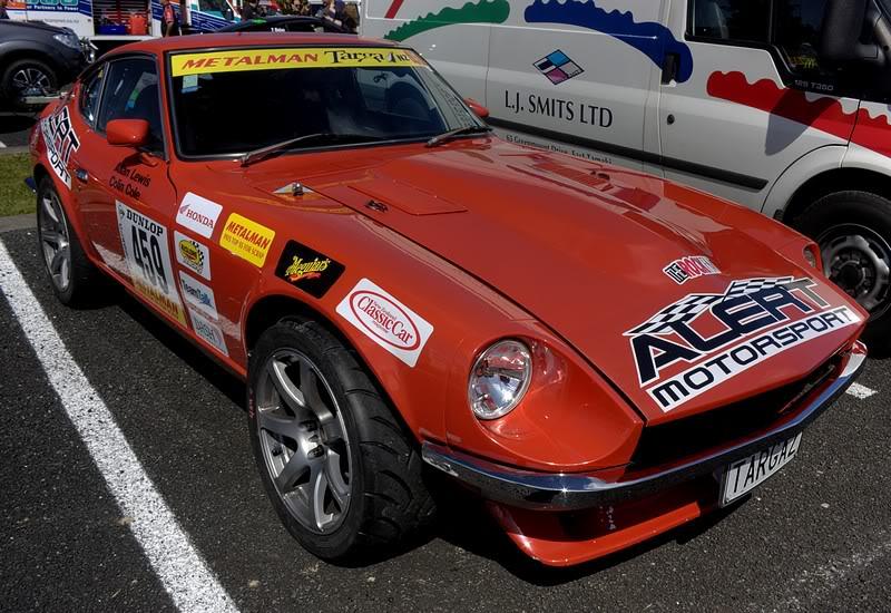 Full Throttle 4 & Rotary Supershow *PICS* IMG_8605-resized