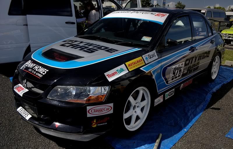 Full Throttle 4 & Rotary Supershow *PICS* IMG_8607-resized