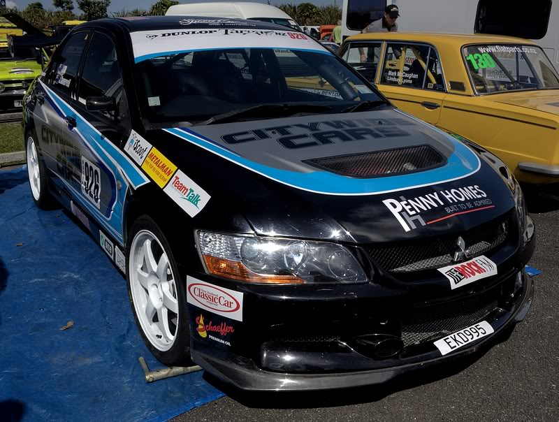 Full Throttle 4 & Rotary Supershow *PICS* IMG_8609-resized