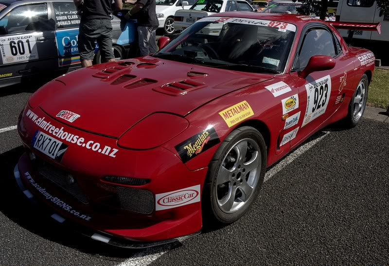 Full Throttle 4 & Rotary Supershow *PICS* IMG_8611-resized
