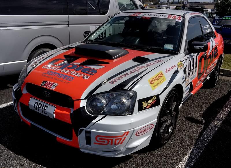 Full Throttle 4 & Rotary Supershow *PICS* IMG_8615-resized