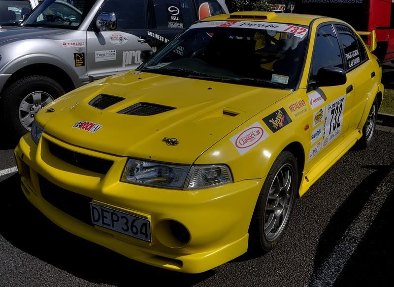 Full Throttle 4 & Rotary Supershow *PICS* IMG_8617-resized