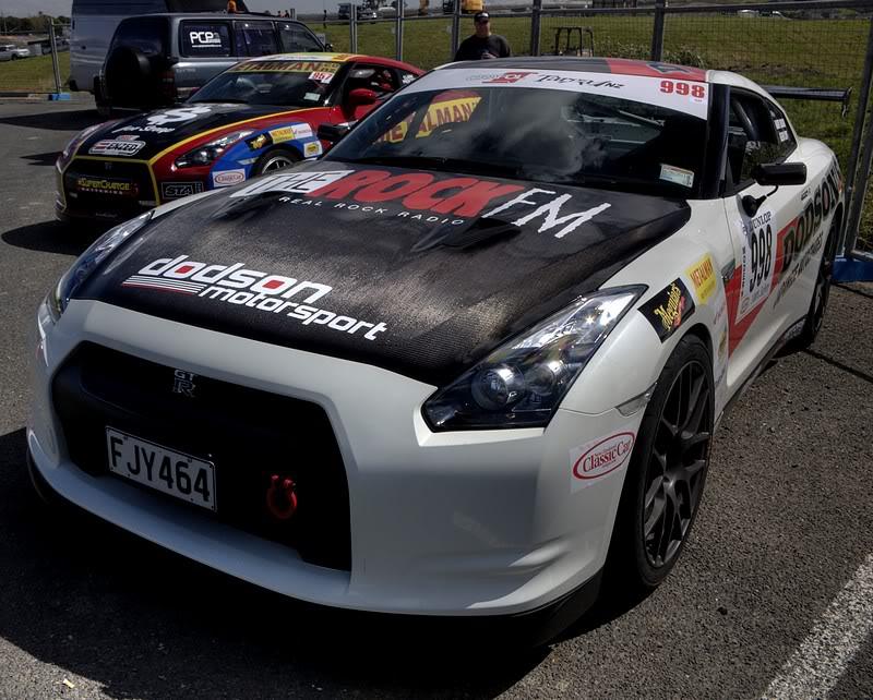 Full Throttle 4 & Rotary Supershow *PICS* IMG_8620-resized