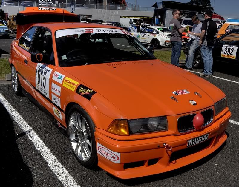 Full Throttle 4 & Rotary Supershow *PICS* IMG_8625-resized