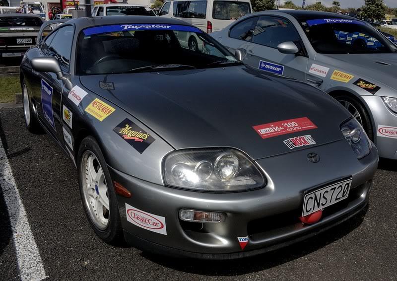 Full Throttle 4 & Rotary Supershow *PICS* IMG_8628-resized