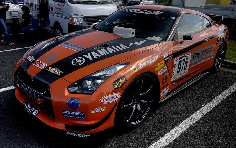 Full Throttle 4 & Rotary Supershow *PICS* IMG_8636-resized
