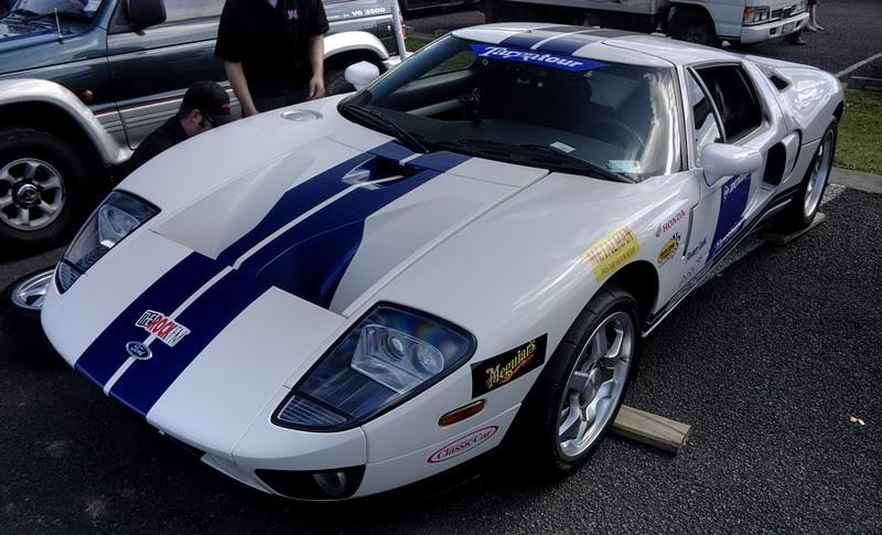 Full Throttle 4 & Rotary Supershow *PICS* IMG_8638-resized