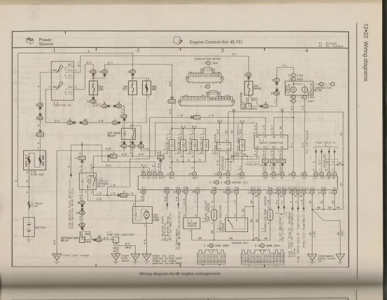 HELP Wiring diagram SCAN0025