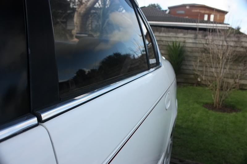 93-97 corolla optional extras & OEM Features Chromewindowstrips1