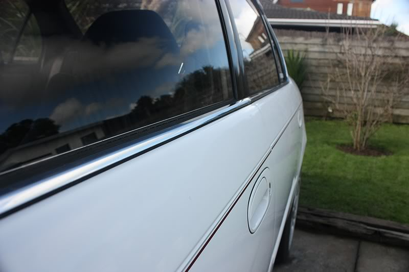 93-97 corolla optional extras & OEM Features Chromewindowstrips2