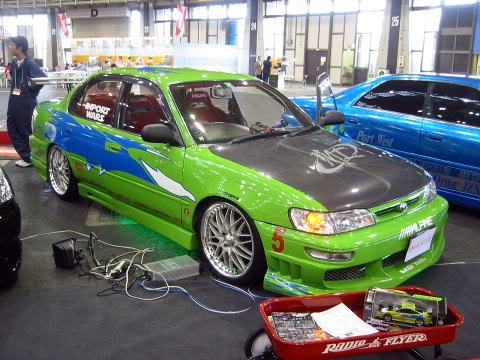 Corolla Aftermarket Bodykits Corolla_1