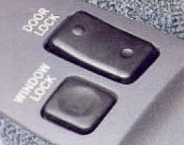 93-97 corolla optional extras & OEM Features Door-lock-and-window-lock