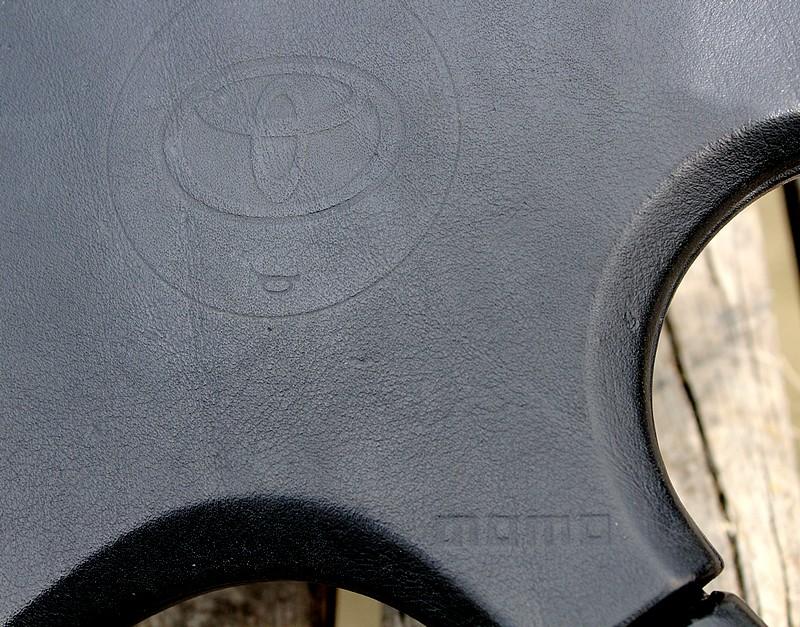 FS: Very Rare AE101 Momo/Toyota Steering Wheel IMG_1775-resized