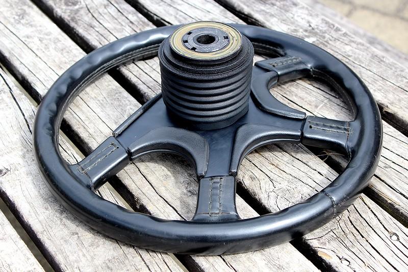 FS: Very Rare AE101 Momo/Toyota Steering Wheel IMG_1778-resized