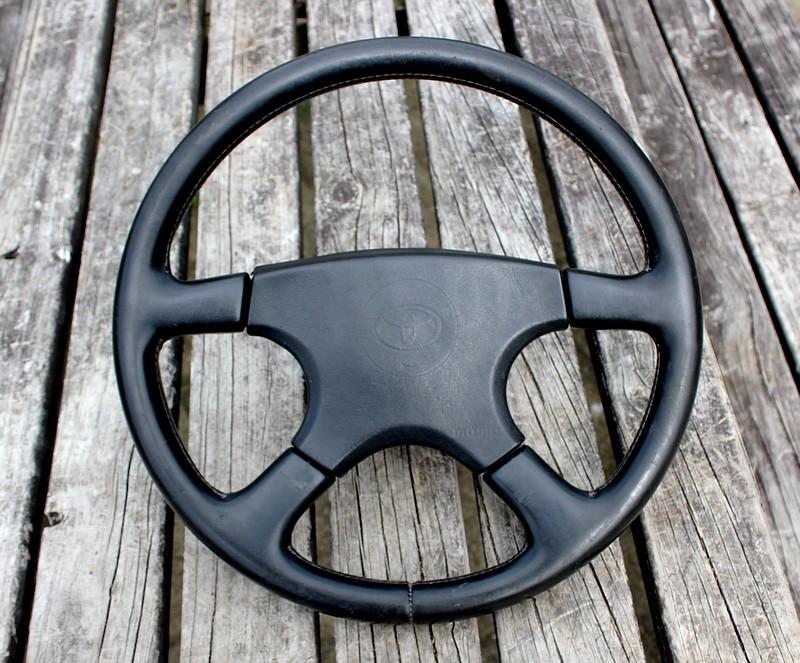 FS: Very Rare AE101 Momo/Toyota Steering Wheel IMG_1780-resized