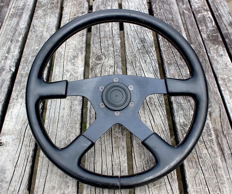 FS: Very Rare AE101 Momo/Toyota Steering Wheel IMG_1782-resized