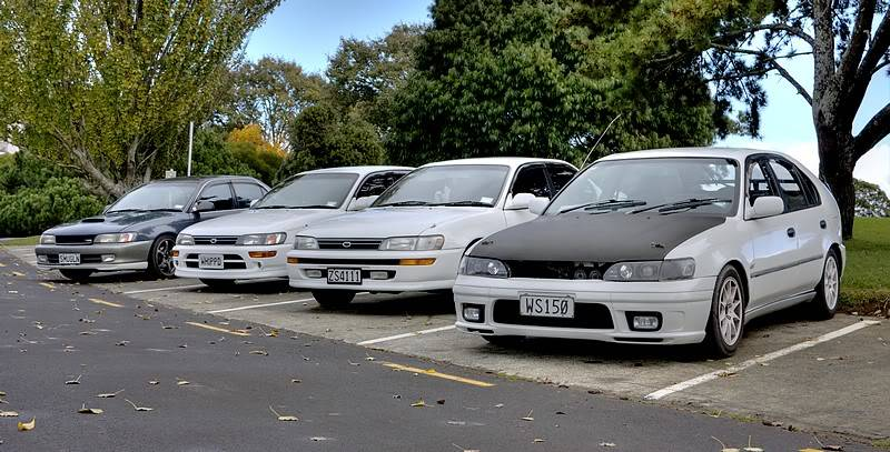 NZ MEET IMG_8677-resized