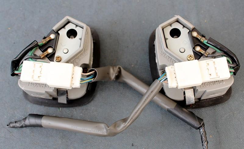 FS: AE101 Corolla JDM C-Pillar Map Lights IMG_1033-resized