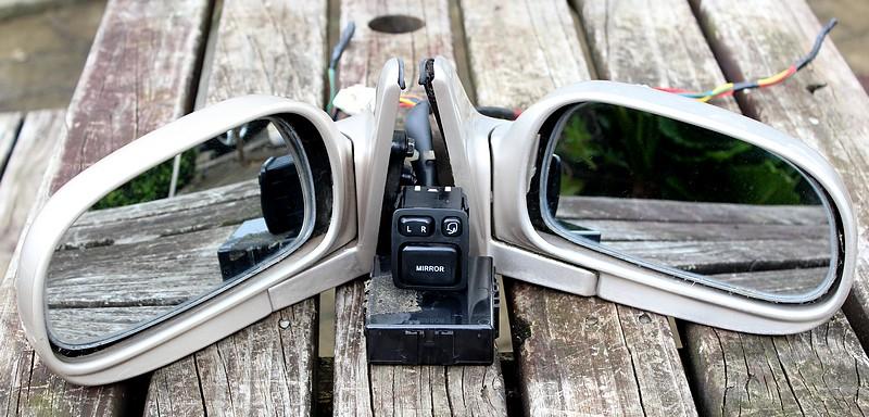 FS: AE101 Corolla JDM Power Folding Mirrors IMG_2316-resized