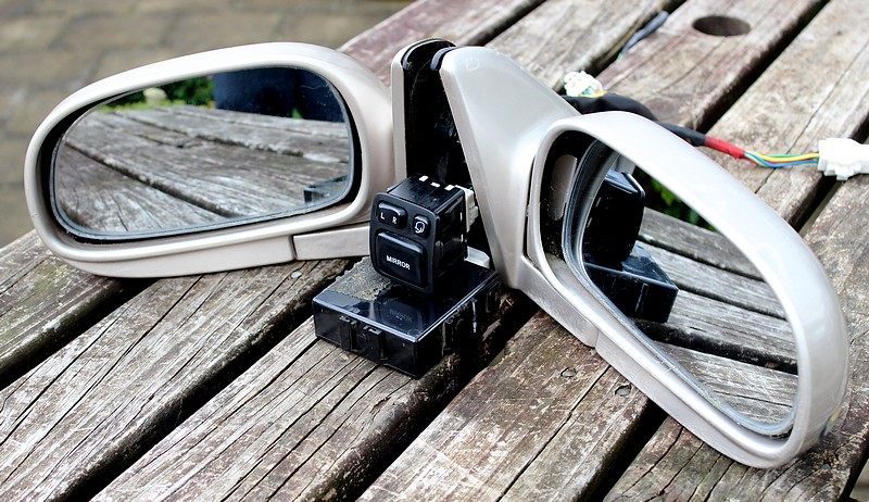 FS: AE101 Corolla JDM Power Folding Mirrors IMG_2318-resized