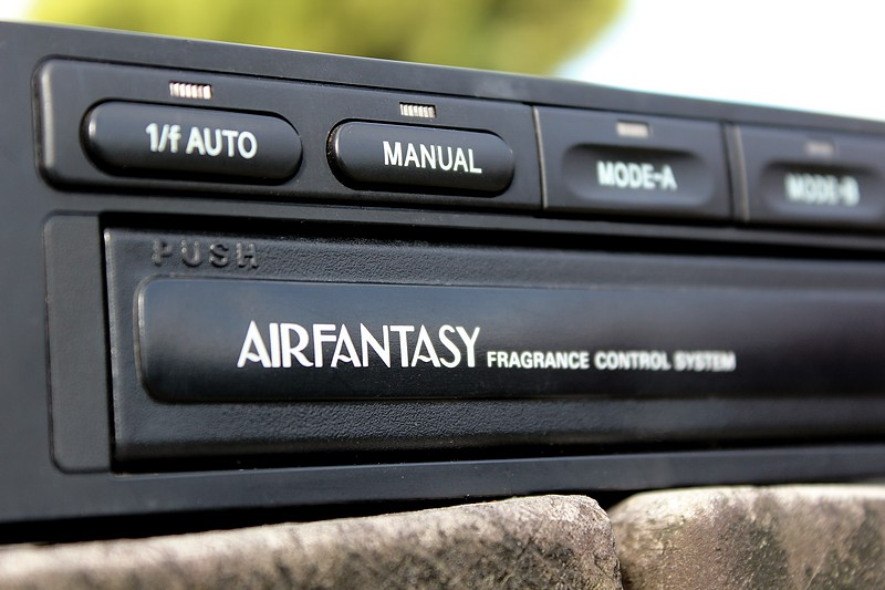 FS: Extremely Rare AE101 Air Fantasy Fragrance Control System IMG_2500-resized